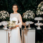O casamento de Giuliana e Leticia Lacerda Fotografia 38