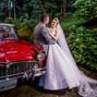 O casamento de Bruna e Fotógrafa Tânia Bauer 6