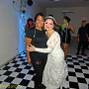 O casamento de Eidy e Luelgi Produtora 23