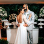 O casamento de Giuliana e Leticia Lacerda Fotografia 39