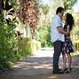 O casamento de Daniele Da Silva Nascimento e Espaço Balboa 26