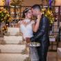 O casamento de Jennifer Azevedo e Chácaras Portal Paraíso 7