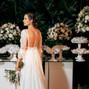 O casamento de Giuliana e Leticia Lacerda Fotografia 40