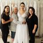 O casamento de Jéssica Helena De Castro Lima Machado e Ateliê Rosmarie Zonta 10