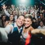 O casamento de Aline Mazer De Carvalho Coffani e CasamentoRock 7