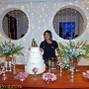 O casamento de Eidy e Luelgi Produtora 25