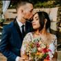 O casamento de Larissa e Novo Florescer 7