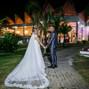 O casamento de Jennifer Azevedo e Chácaras Portal Paraíso 8