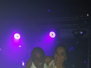 DJ Blackout 2