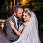 O casamento de Bruna e Fotógrafa Tânia Bauer 9