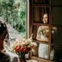 O casamento de Larissa e Novo Florescer 8