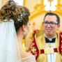 O casamento de Paula Badran e Paulo Ferreira Foto Designer 52