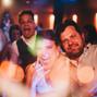 O casamento de Aline Mazer De Carvalho Coffani e CasamentoRock 9