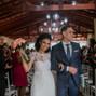 O casamento de Giuliana Thamiê e Buffet Le Monge 20