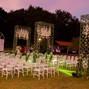 O casamento de Katia Mara de Jesus e C&G Ateliê da Fotografia 26