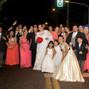 O casamento de Jessica Pereira De Oliveira e Andreia Sil - Assessoria e Cerimonial 3