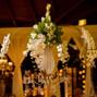 O casamento de Katia Mara de Jesus e C&G Ateliê da Fotografia 27