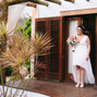 O casamento de Fabiana Morelli e Le Village Búzios Boutique Hotel 25