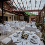 O casamento de Giuliana Thamiê e Buffet Le Monge 23