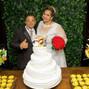 O casamento de Jessica Pereira De Oliveira e Andreia Sil - Assessoria e Cerimonial 4