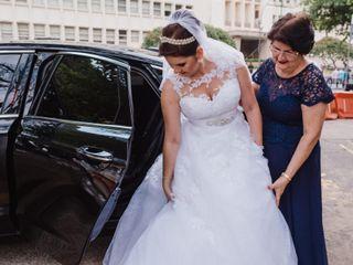 LS Carros para Casamentos 4