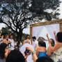 O casamento de Fabiana Morelli e Le Village Búzios Boutique Hotel 26