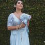 O casamento de Jéssica Helena De Castro Lima Machado e Ateliê Rosmarie Zonta 16