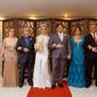O casamento de Ana Cristina Antunes Rodrigues (Mae Do Noivo) e Ouro Têxtil 10