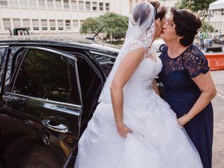 LS Carros para Casamentos 5