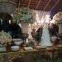 O casamento de Fabiana Morelli e Le Village Búzios Boutique Hotel 27