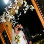 O casamento de Thatiane Bassi e João Cleber e Nunes Foto e Vídeo 18