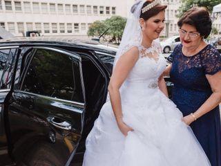 LS Carros para Casamentos 6