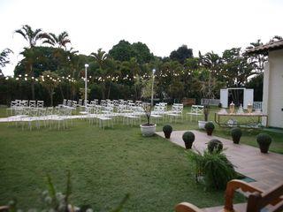 Spazio Grand Jardin Buffet & Eventos 3