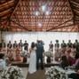 O casamento de Giuliana Thamiê e Buffet Le Monge 26