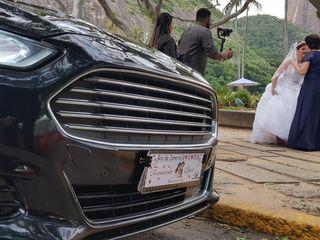 LS Carros para Casamentos 7