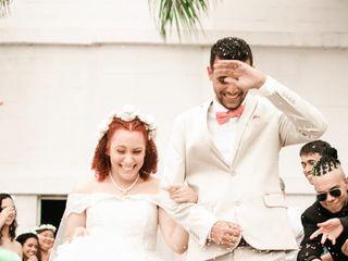 Celebrante de Casamento Rafael Lessa 1