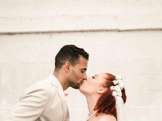 Celebrante de Casamento Rafael Lessa 2