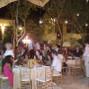 O casamento de Fabiana Morelli e Le Village Búzios Boutique Hotel 30