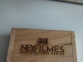 Ney Filme 1