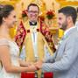 O casamento de Paula B. e Paulo Ferreira Foto Designer 113