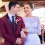 O casamento de Renata M. e Bruna Pereira Fotografia 124