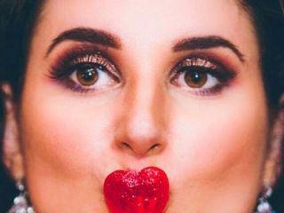 Cláudia Mara Beauty 4