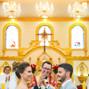 O casamento de Paula B. e Paulo Ferreira Foto Designer 114