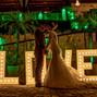 O casamento de Renata M. e Bruna Pereira Fotografia 125