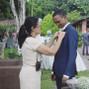 O casamento de Hingridy Marcela e Fina Rosa Eventos 14