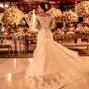 O casamento de Renata M. e Bruna Pereira Fotografia 126