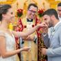 O casamento de Paula Badran e Paulo Ferreira Foto Designer 39