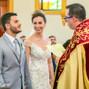 O casamento de Paula B. e Paulo Ferreira Foto Designer 117