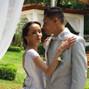 O casamento de Regiane Bandeira e Mínimo Detalhe 9