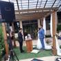 O casamento de Tamires Moraes e Murilo Silva Celebrante 3